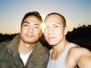 SF Pride D80 2009