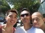 SF Pride DIGI 2009