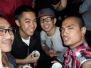 LA PRIDE 2010