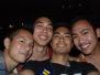 LB PRIDE 2009-05-17 D80