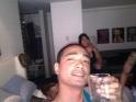 img_20100626_160557